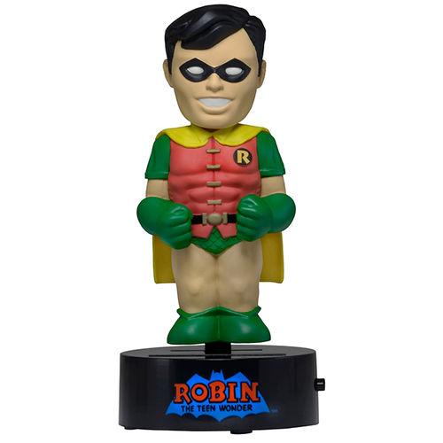 Photo 1 of DC Comics - Robin