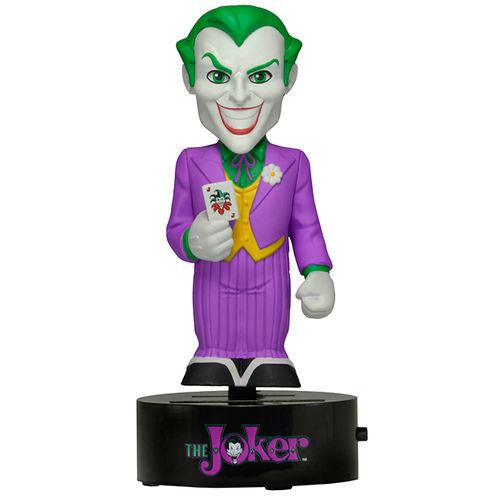 Photo 1 of DC Comics - Joker