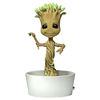 Thumb photo 1 of Marvel- Guardians of The Galaxy- Dancing Groot