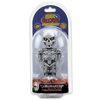 Thumb photo 2 of NECA - Terminator Genisys – Endoskeleton Body knocker