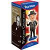 Thumb photo 5 of Winston Churchill v2 Bobblehead