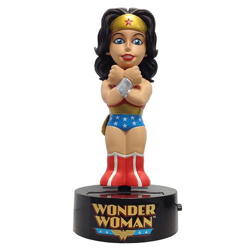 Photo 1 of DC Comics- Wonder Woman