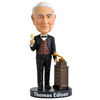 Thumb photo 1 of Thomas Edison Bobblehead