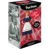 Thumb photo 5 of RETIRED - I Love Lucy Bobblehips - Box Damage