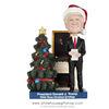 Thumb photo 1 of Donald Trump - White House Christmas Greetings