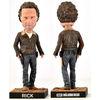 The Walking Dead 5pk Special