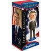 Thumb photo 5 of Jimmy Carter V2 Bobblehead