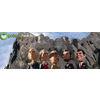 Thumb photo 1 of The Rushmore Presidents and Reagan Box Set