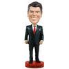 Thumb photo 6 of The Rushmore Presidents and Reagan Box Set
