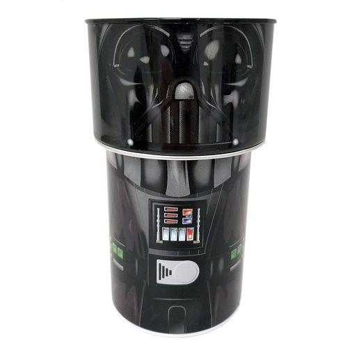 Photo 1 of Star Wars Darth Vader Bobblehead Bank