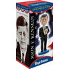 Thumb photo 6 of John F. Kennedy V3 Bobblehead