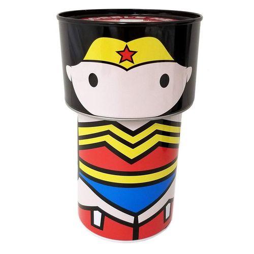 Wonder-woman-tin-bank
