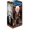 Thumb photo 6 of Albert Einstein Violin Bobblehead