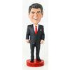 Thumb photo 1 of Ronald Reagan Bobblehead