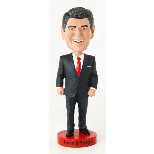 Photo 1 of Ronald Reagan Bobblehead