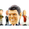 Thumb photo 2 of Ronald Reagan Bobblehead