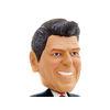 Thumb photo 3 of Ronald Reagan Bobblehead