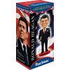 Thumb photo 6 of Ronald Reagan Bobblehead