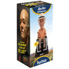 Thumb photo 6 of Better Call Saul - Hector Salamanca Bobblehead with Working Bell