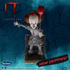 Thumb photo 6 of Pennywise Bobblehead - IT CHAPTER TWO