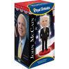 John McCain Bobblehead
