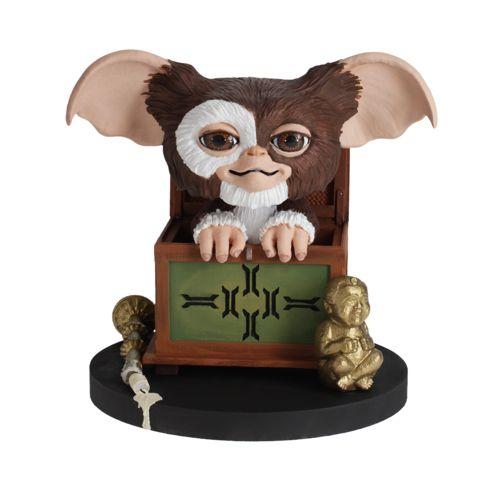 Photo of Gremlins Gizmo in Box Bobblehead