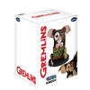 Thumb photo 2 of Gremlins Gizmo in Box Bobblehead