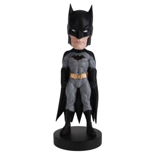 """Photo of Batman Bobblehead - DC Comics 6"""" Series"""