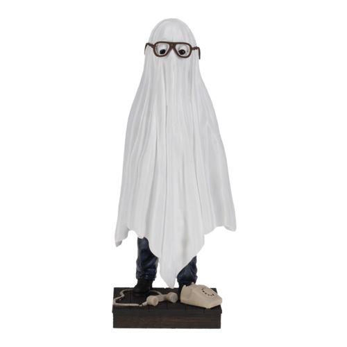 Ghost-bob01-dwm