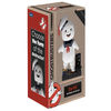 Thumb photo 5 of Ghostbusters Classic Stay Puft Bobblehead