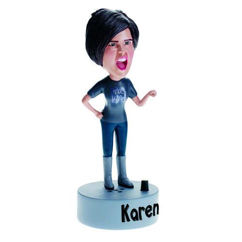 Karen-name-kinda-on-base-rgb