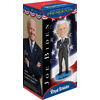 Thumb photo 2 of Joe Biden Bobblehead