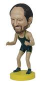 Wrestler Bobblehead - Bobbleheads.com