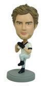 Baseball Pitcher Bobblehead - Bobbleheads.com